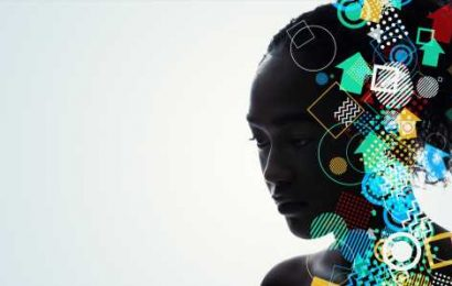 Why AI can't move forward without diversity, equity, and inclusion