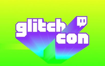 GlitchCon Pulled In Over 6.7 Million Viewers This Past Weekend
