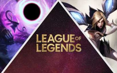 LoL Guide – So funktioniert Duskblade of Draktharr – League of Legends