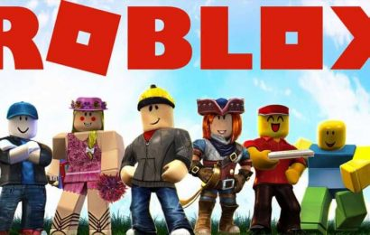 "Roblox Players Will Have To Pay For The Game's Iconic ""Oof"" Death Sound"