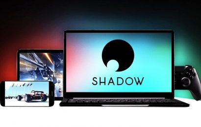 Shadow Game Streaming Review – The Most Versatile Service On The Market