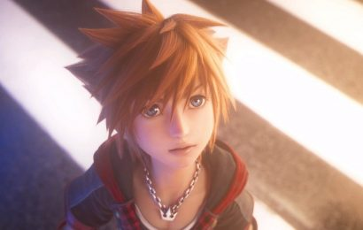 """There Are No Plans For More Kingdom Hearts On PS5 and Xbox Series X, May Be """"Latecomer"""""""