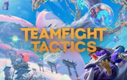 Riot introduces more Teamfight Tactics NA Fates Qualifiers – Daily Esports
