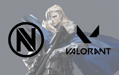 Team Envy Claims Victory at First Strike NA Valorant Tournament