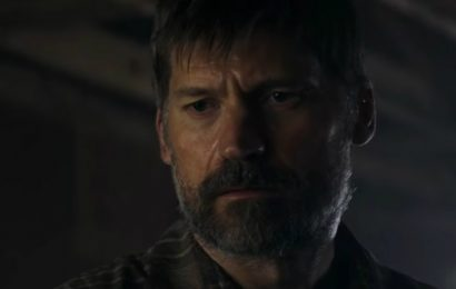 The Last Of Us Fan Trailer Shows What HBO Series Could Look Like With Jaime Lannister As Joel