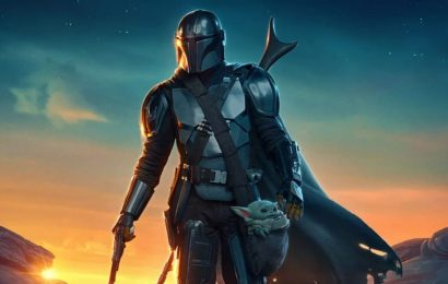Can't Wait For The Next Episode Of Mandalorian Season 2? Google Play Has You Covered