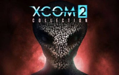 XCOM 2 Collection Now Available On iOS