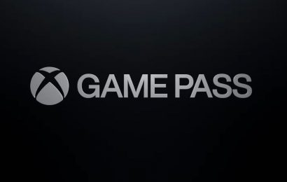 Xbox Is Teasing New Game Pass Titles On Twitter