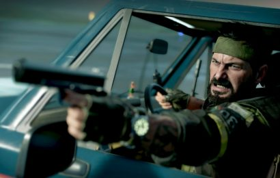Call of Duty: Black Ops Cold War has several anti-stream-sniping features