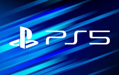 PS5 Won't Offer SSD Storage Expansion Support At Launch, Confirms Sony