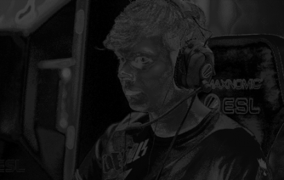 LoL: Misfits Promote Agressivo To Starting Roster