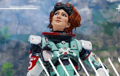 Your Apex Legends Season 7 Guide To Success