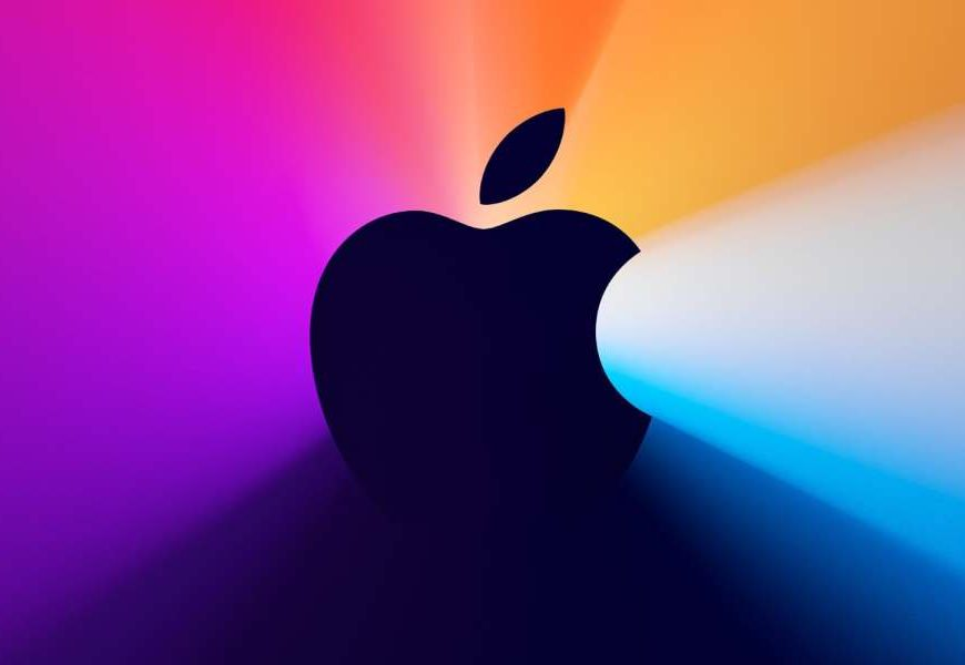 Apple announces November 10 One More Thing event for ARM-based Macs