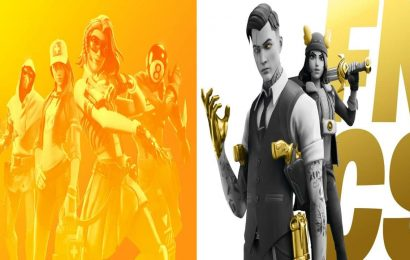 Fortnite: Squads or Duos? What's Next for FNCS?