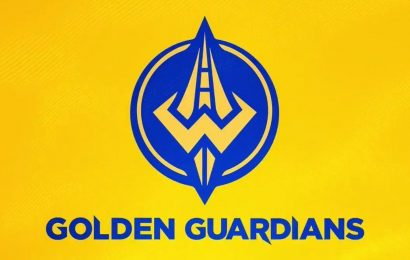 "League of Legends: Golden Guardians Reveals ""Developmental"" 2021 LCS Roster"