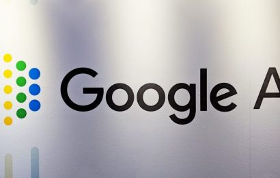 Google's MinDiff aims to mitigate unfair biases in classifiers