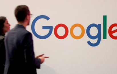 Google's critics and rivals call for swift EU antitrust action