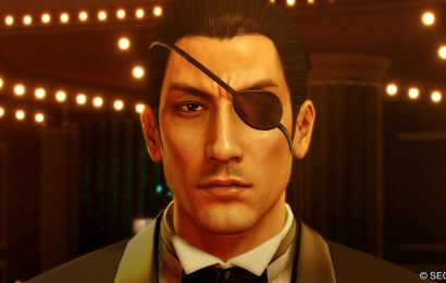 Yakuza 0's Substories Are The Most Human Narratives In Video Games