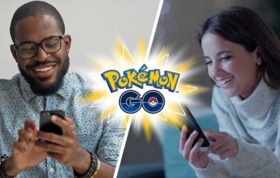 Pokemon Go: Everything You Need To Know About Battle League Season 5