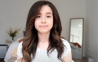 Pokimane releases her own document to disprove Fedmyster drama