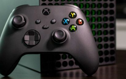 Xbox Could Replace Pre-Orders With A Deposit Scheme For Future Launches