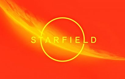 Todd Howard Reveals New Starfield Details, Elder Scrolls 6 Day One Game Pass Addition Confirmed