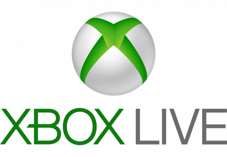 Xbox Live goes down on Xbox Series X launch day