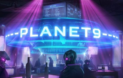 PLANET9 continues to gain momentum with University Invitational – Esports Insider