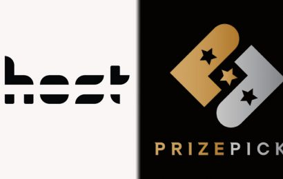 PrizePicks, Ghost Gaming Enter Strategic Partnership for Daily Fantasy Esports