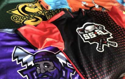 Sector Six Apparel: Taking the European esports market by storm – Esports Insider