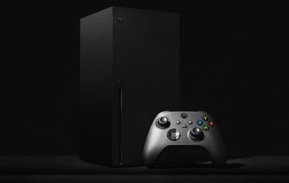 This Video Submits the PS5 and the Xbox Series X to a Speed Test