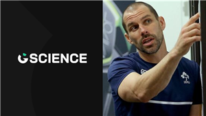 Gscience enlists Rugby Union performance coach Jason Cowman to lead esports academy – Esports Insider
