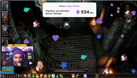 Twitch Begins Testing Multiplayer Ad Engagement Program