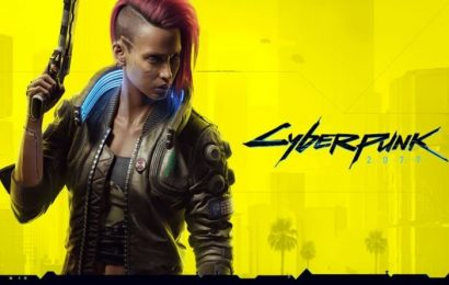 Cyberpunk 2077 release date, launch time, best price, day-one update, reviews, PS5 patch