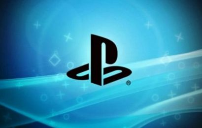 PS5 update: Download a surprise PlayStation game today