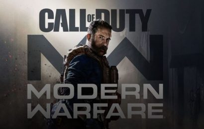Call of Duty Modern Warfare update coming separate from Warzone and Cold War patch?