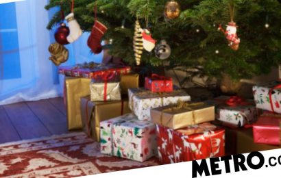 Video Game Christmas Gift Guide 2020 – the best games and consoles this year