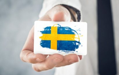 6 Reasons Why Investing in Sweden Is a Good Idea