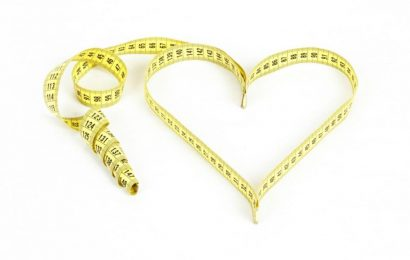 How to Maintain Weight Loss After a Diet – 2020 Guide