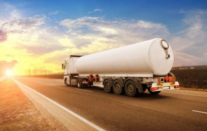 8 Tips for Finding a Reliable Oil Delivery Company