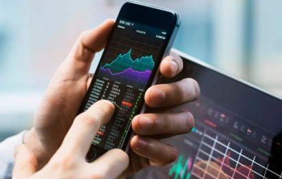 5 Different Types of Online Trading Every Beginner Needs to Know