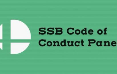 Super Smash Bros. Code of Conduct Panel formally disbands – Daily Esports