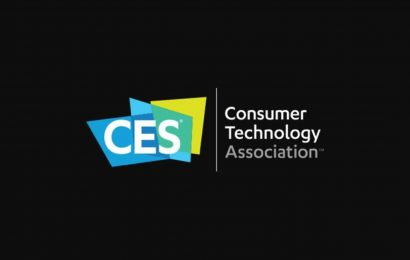CES 2021 Innovation Award Honorees Include Over A Dozen MSI Products And AMD Processors