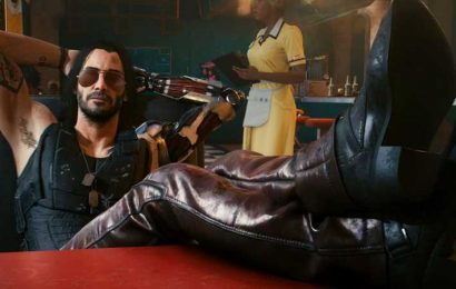 """CD Projekt Red """"Intentionally Sought To Hide"""" Cyberpunk 2077 Console Performance, According To OpenCritic"""