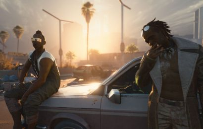 Here Are The Best Settings To Get The Most Performance Out Of Cyberpunk 2077 On PC