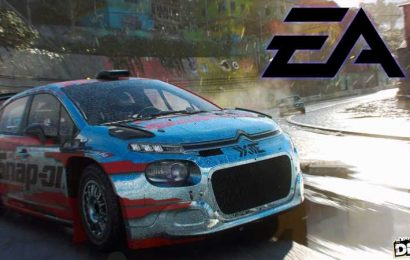 EA Outbids Take-Two Interactive; Will Complete Acquisition Of Codemasters In 2021