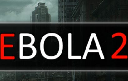 Exchange The Real World Pandemic Survival Horror For A Virtual One In Ebola 2