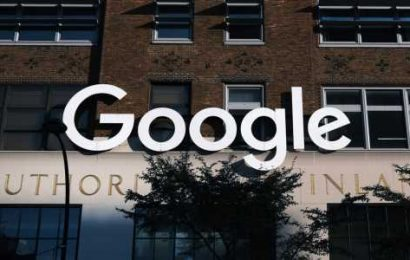 From whistleblower laws to unions: How Google's AI ethics meltdown could shape policy