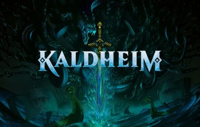 Everything we know about MTG Kaldheim mechanics so far