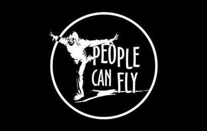 People Can Fly Is Now A Publicly Traded Company In Poland